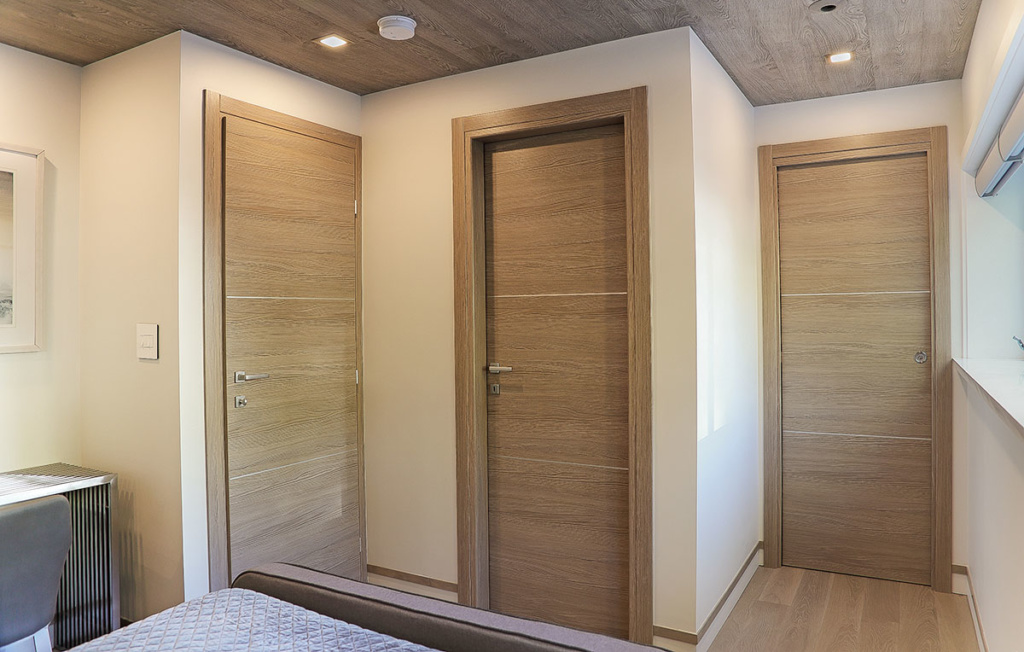 vancouver italian doors