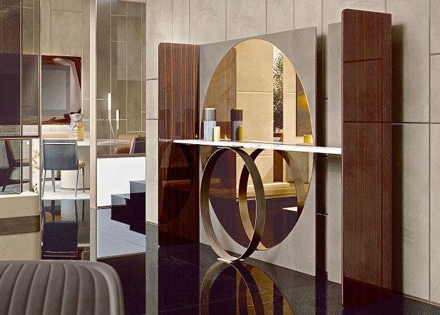EuroKitchenArt Interior Design 1