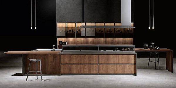 EuroKitchenArt kitchens