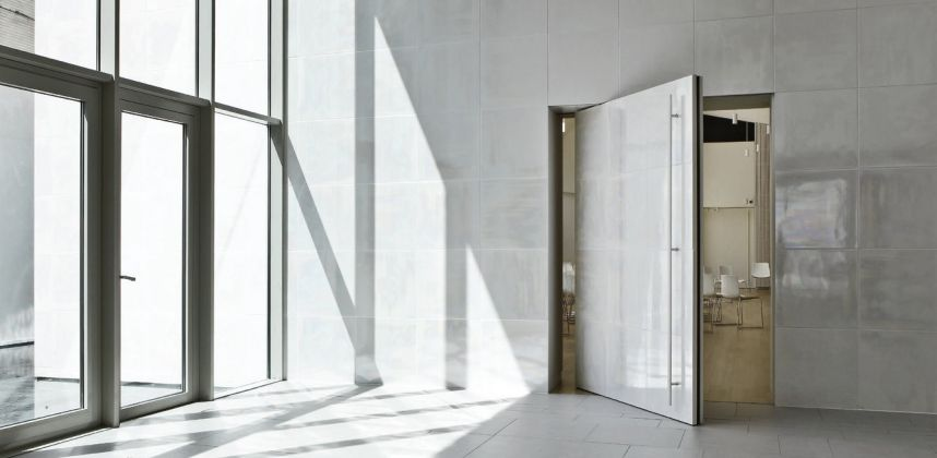 Oikos Exterior Doors