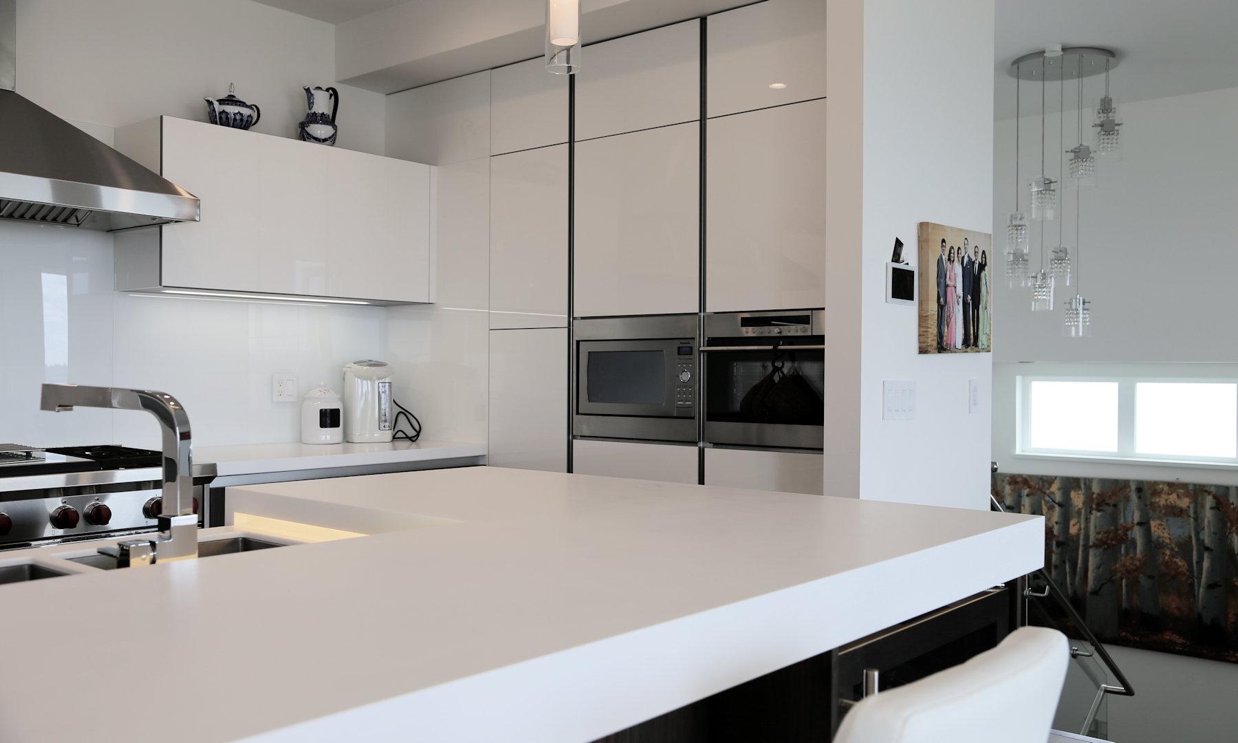Arrital Kitchen