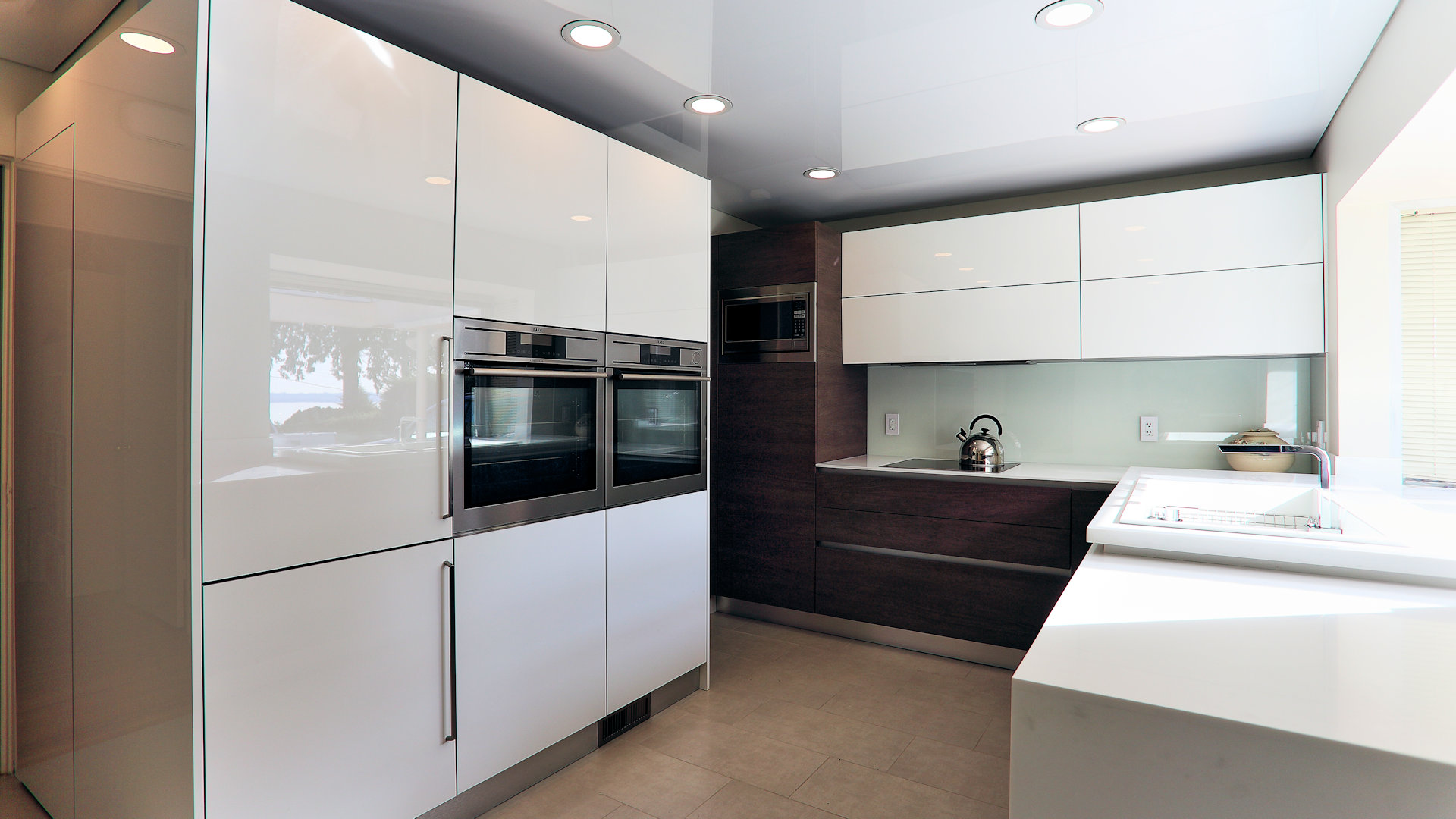 Arrital Kitchen